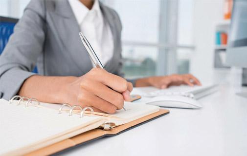 asesoria contabilidad getafe